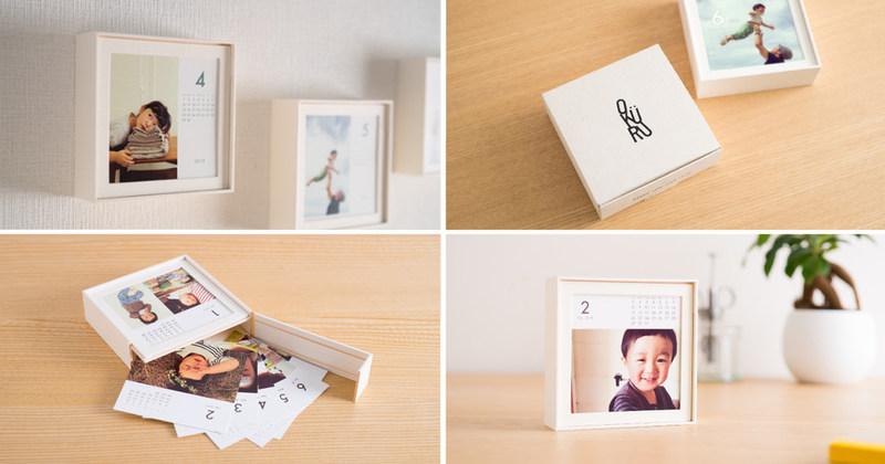 OKURU Product Images