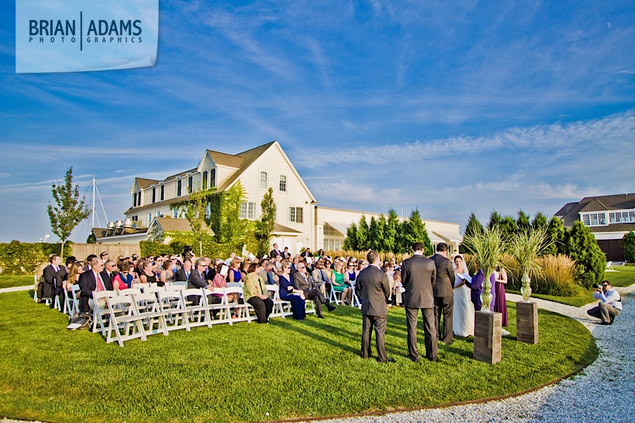 017-orlando-wedding-photographer-brian-adams-photographics-belle-mer-newport-rhode-island.jpg