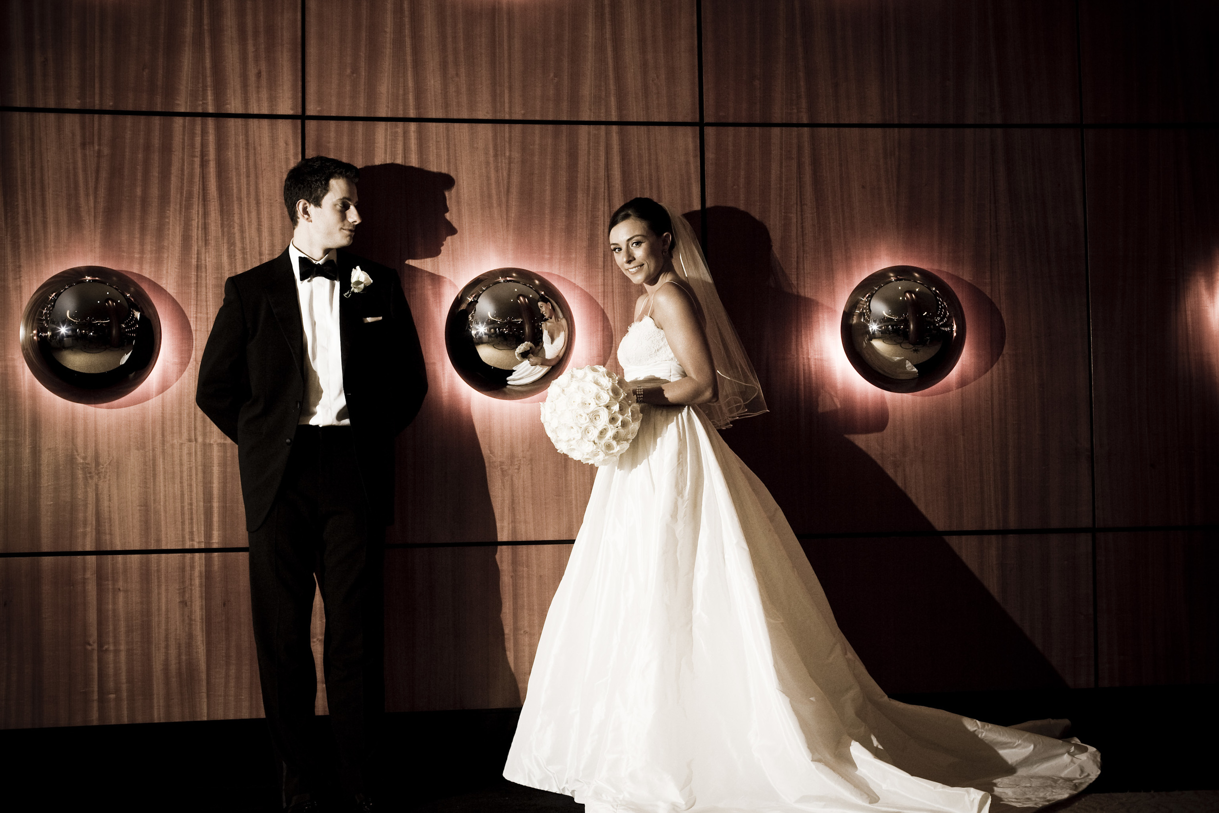 012_orlando_wedding_photographer_brian_adams_photographics.jpg