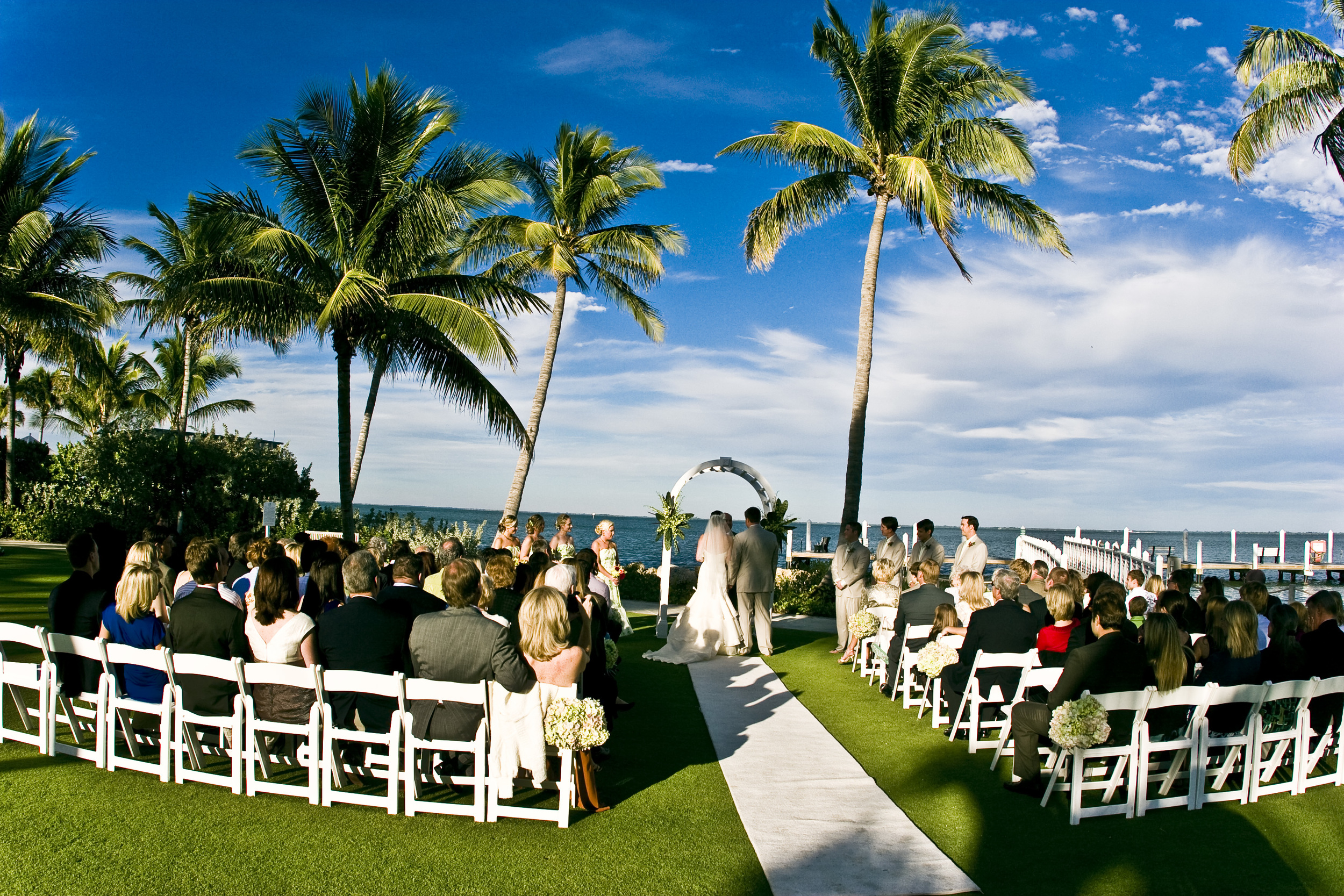 019_orlando_wedding_photographer_brian_adams_photographics.jpg