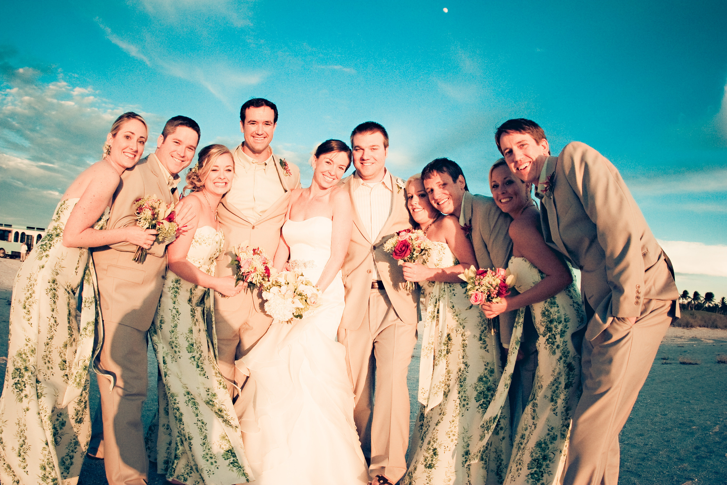 031_orlando_wedding_photographer_brian_adams_photographics.jpg