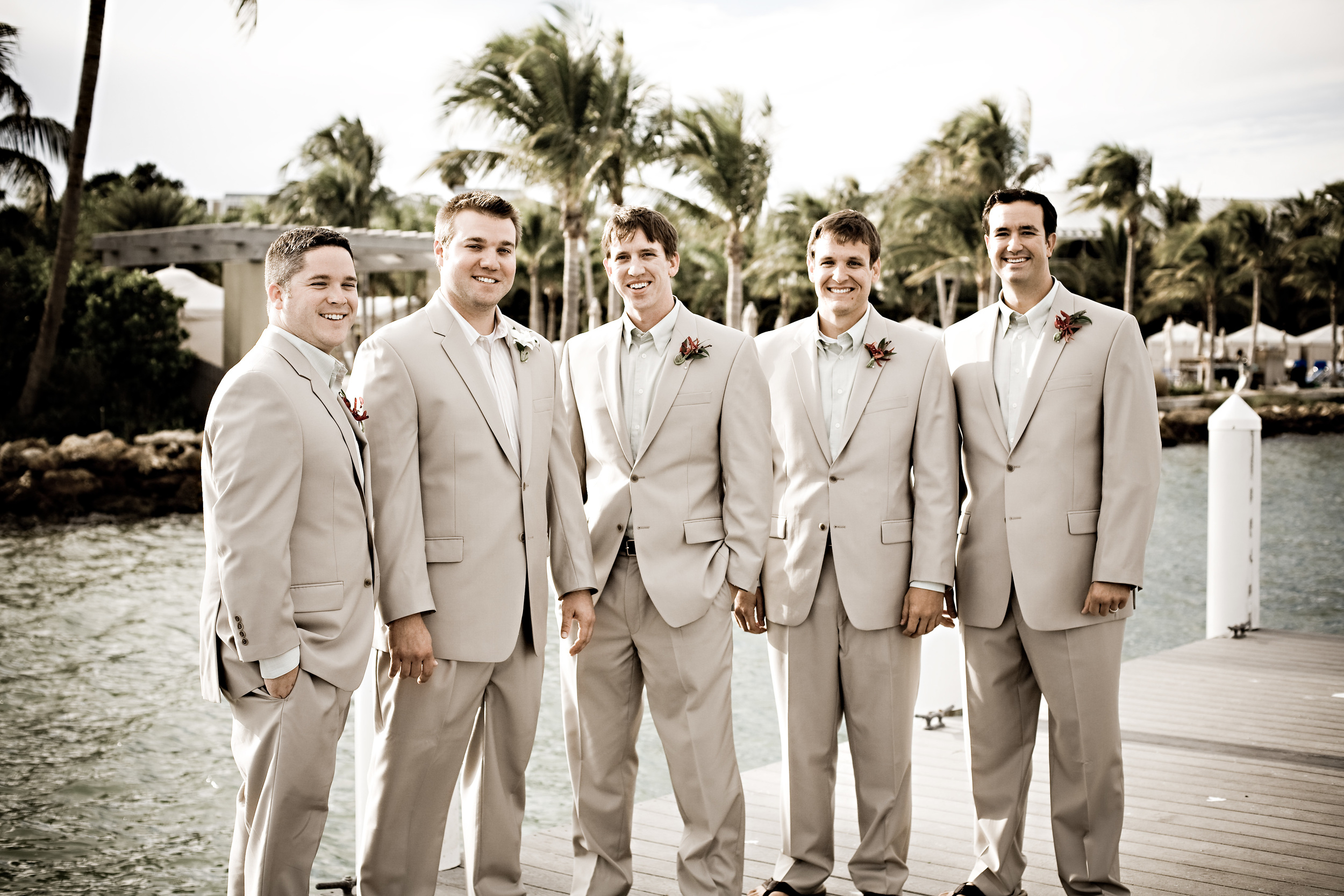 030_orlando_wedding_photographer_brian_adams_photographics.jpg