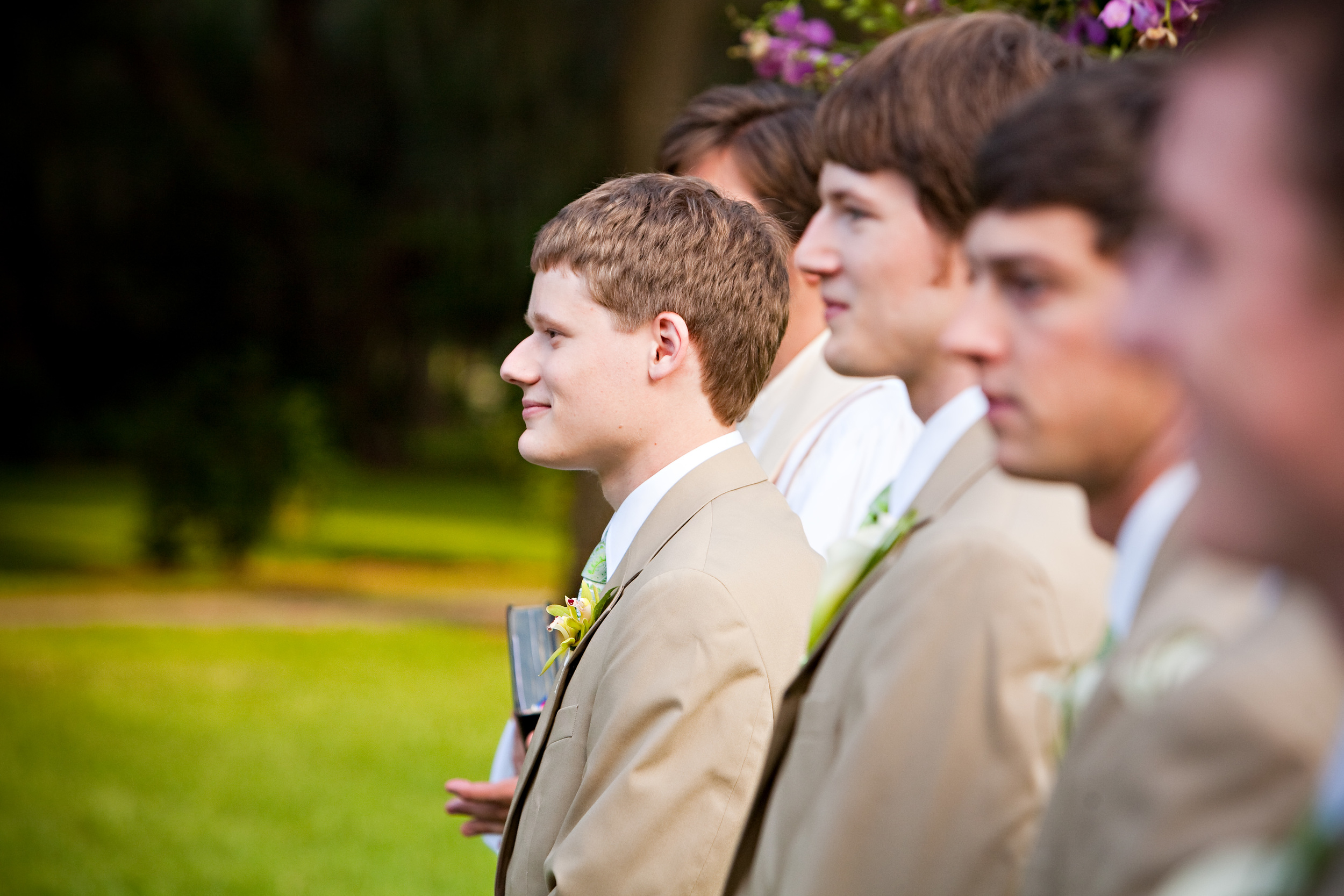 050_orlando_wedding_photographer_brian_adams_photographics.jpg
