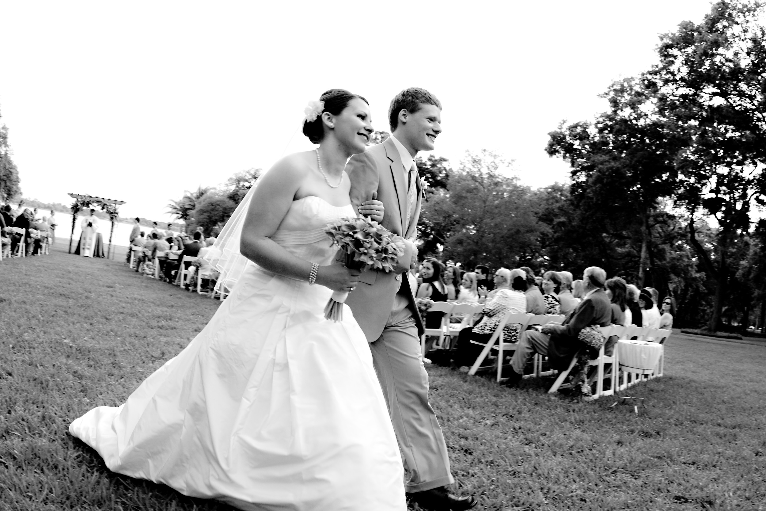 055_orlando_wedding_photographer_brian_adams_photographics.jpg