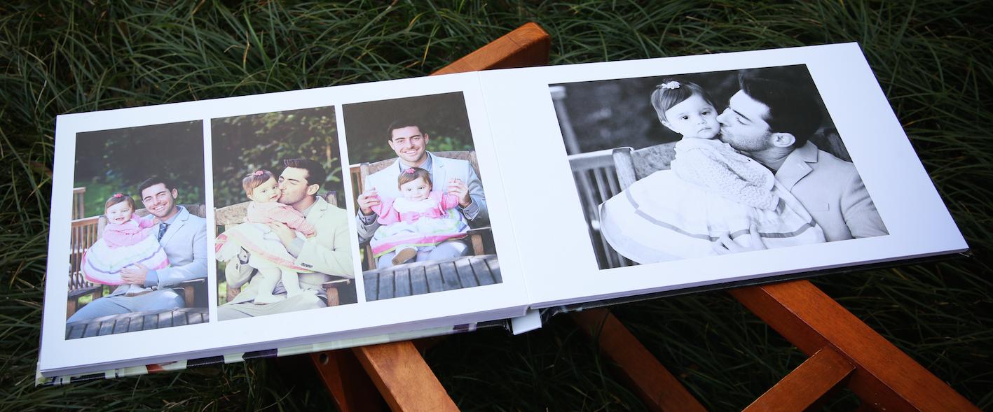 orlando-wedding-photographer-album