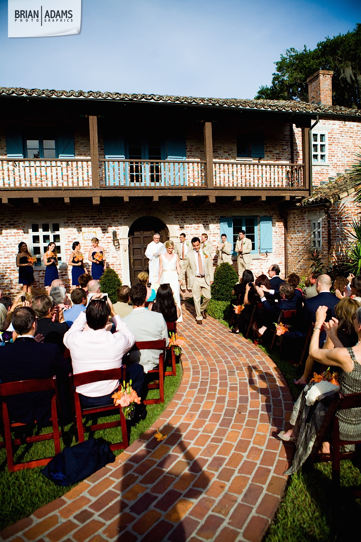 131-troy-casa-feliz-brian-adams-photographics.jpg