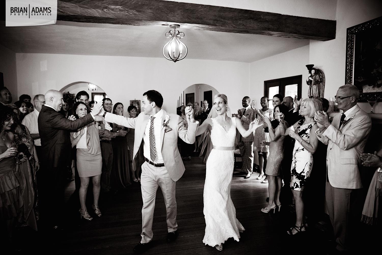 150-troy-casa-feliz-brian-adams-photographics.jpg