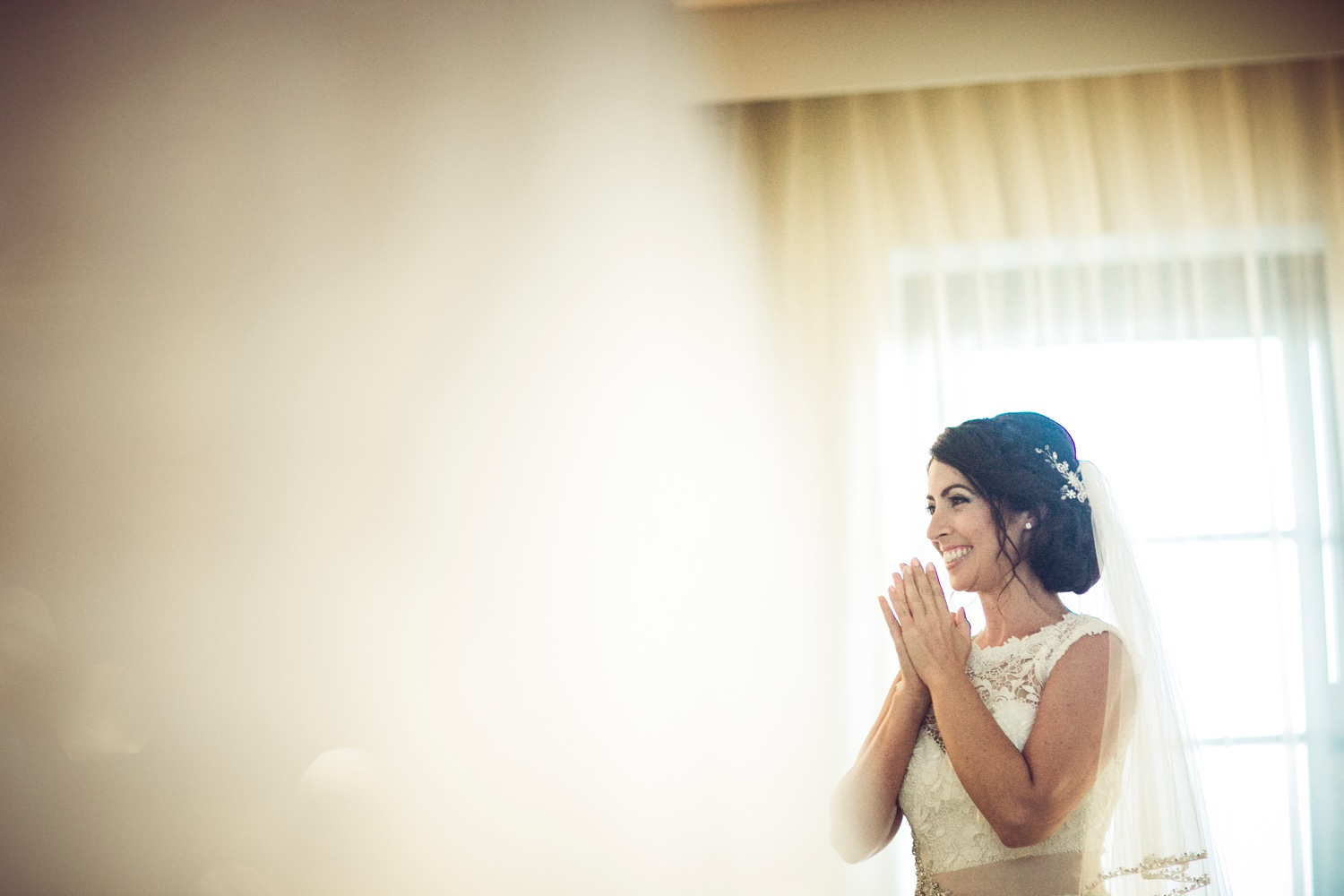 001-2014-2015_top30_by_orlando_wedding_photographer_brianadamsphoto.com.jpg