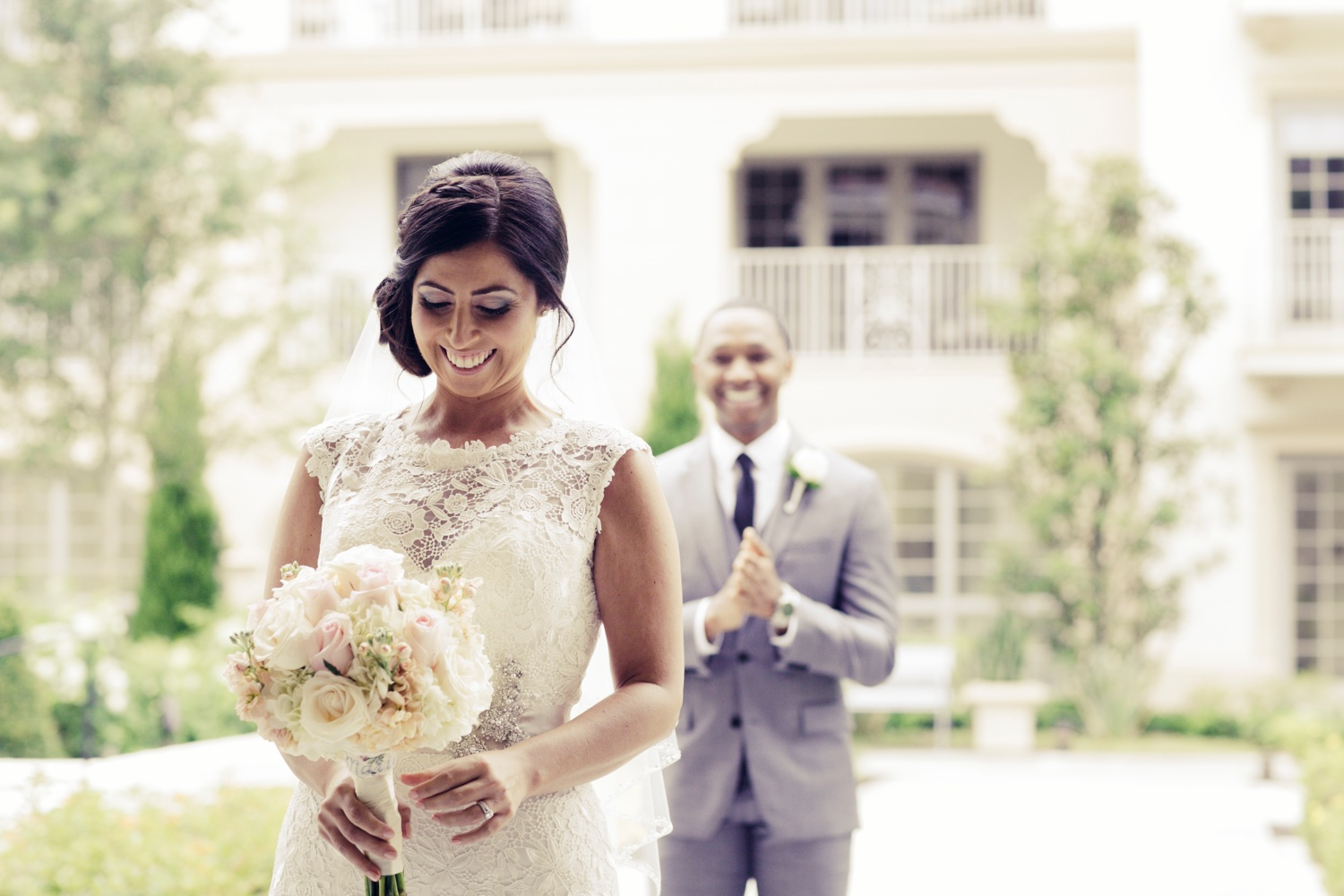 002-2014-2015_top30_by_orlando_wedding_photographer_brianadamsphoto.com.jpg