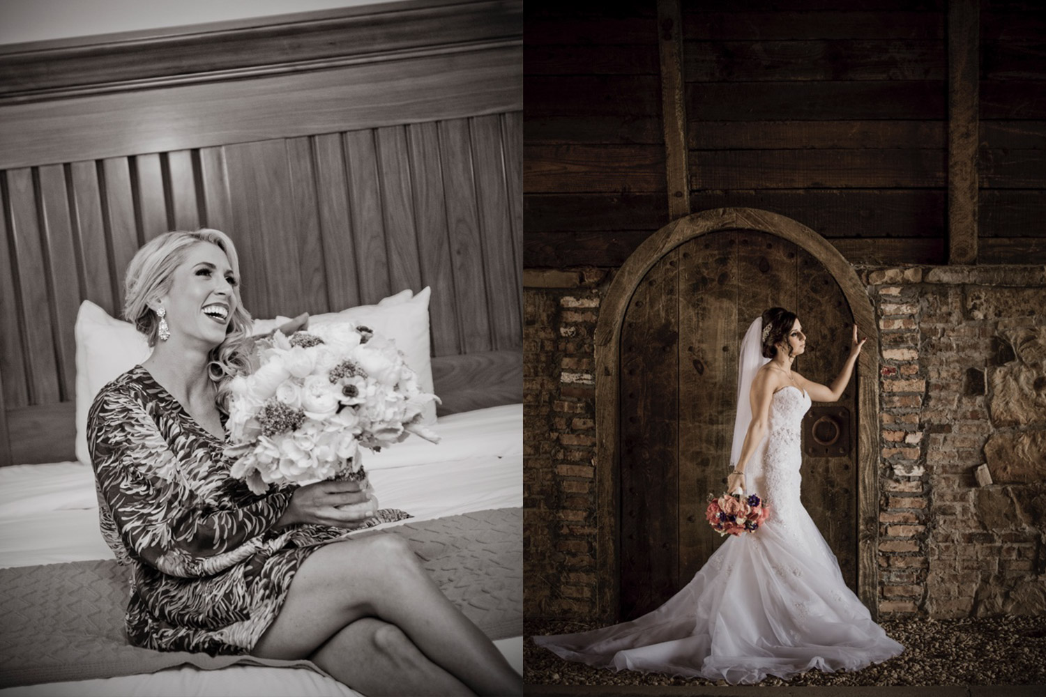 024-2014-2015_top30_by_orlando_wedding_photographer_brianadamsphoto.com.jpg