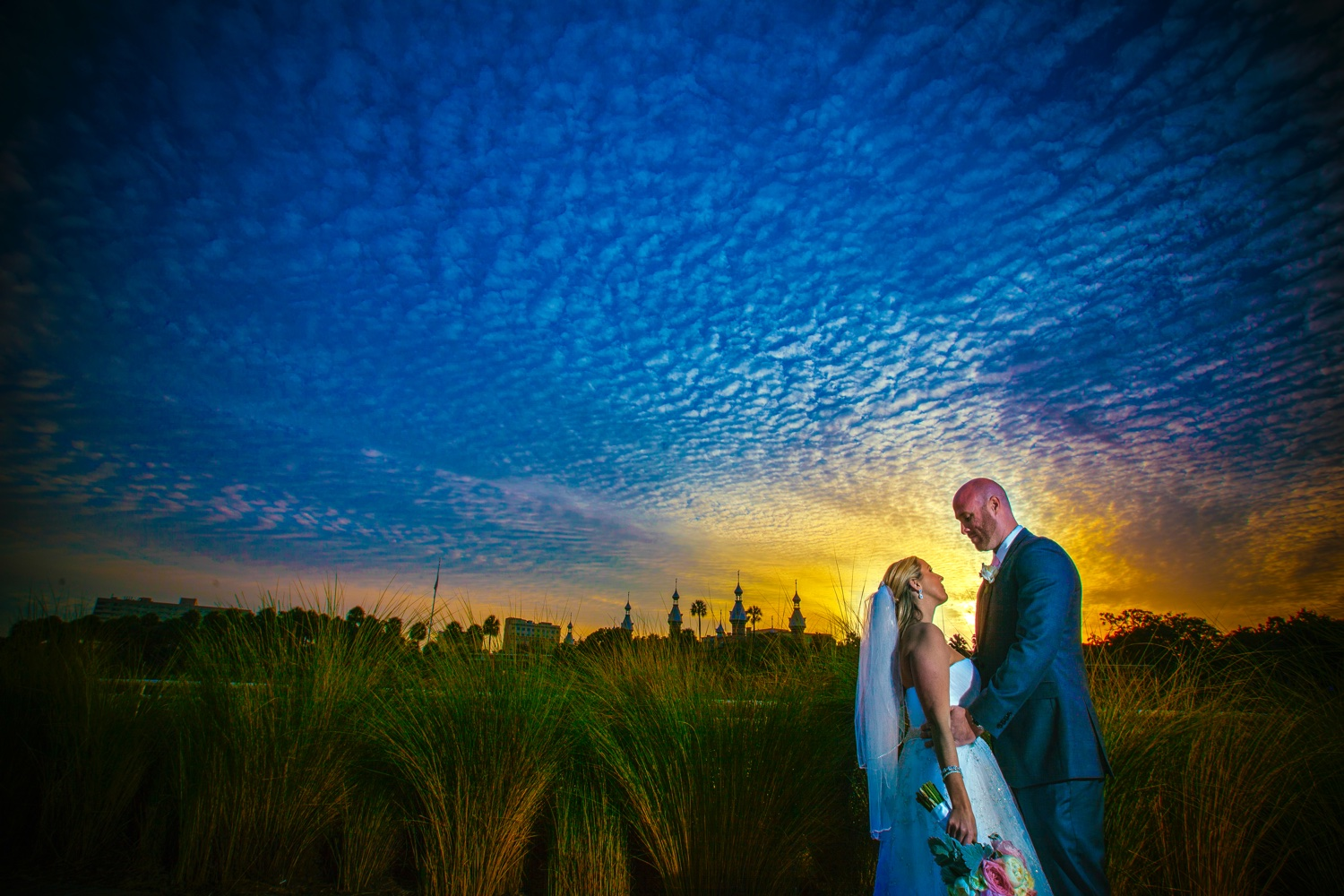 029-2014-2015_top30_by_orlando_wedding_photographer_brianadamsphoto.com.jpg