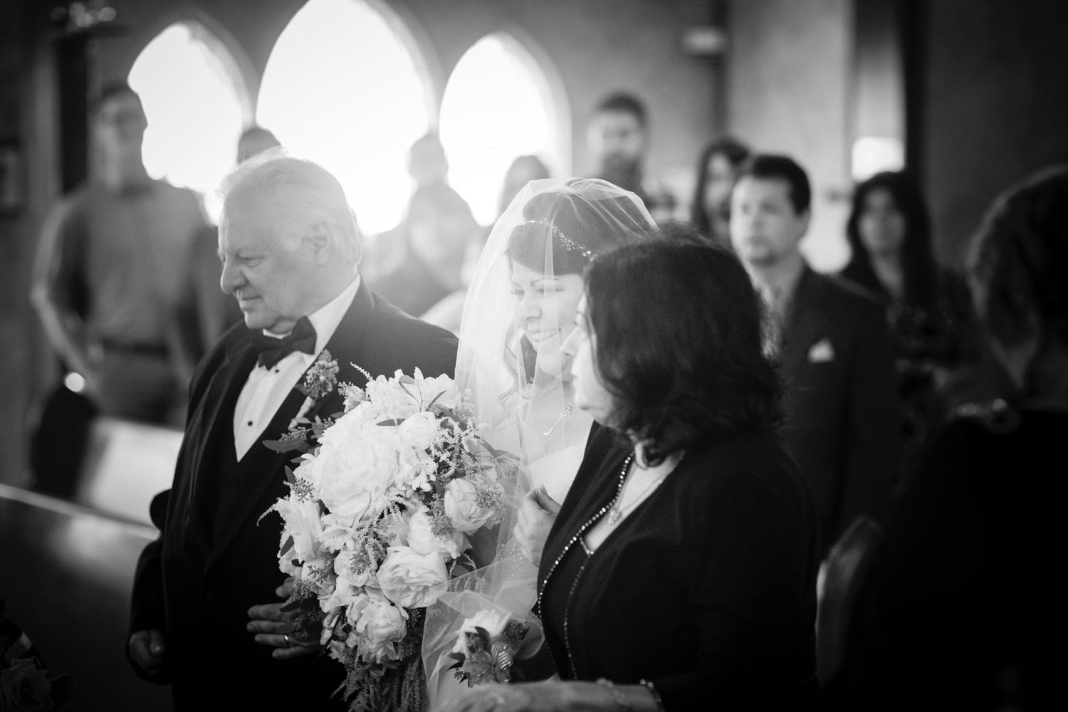 030-2014-2015_top30_by_orlando_wedding_photographer_brianadamsphoto.com.jpg
