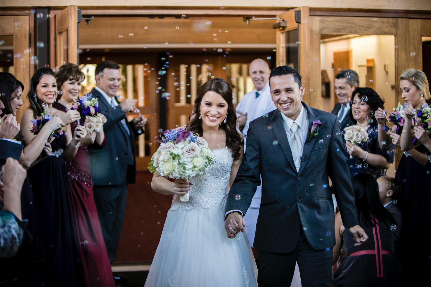 023-2014-2015_top30_by_orlando_wedding_photographer_brianadamsphoto.com.jpg