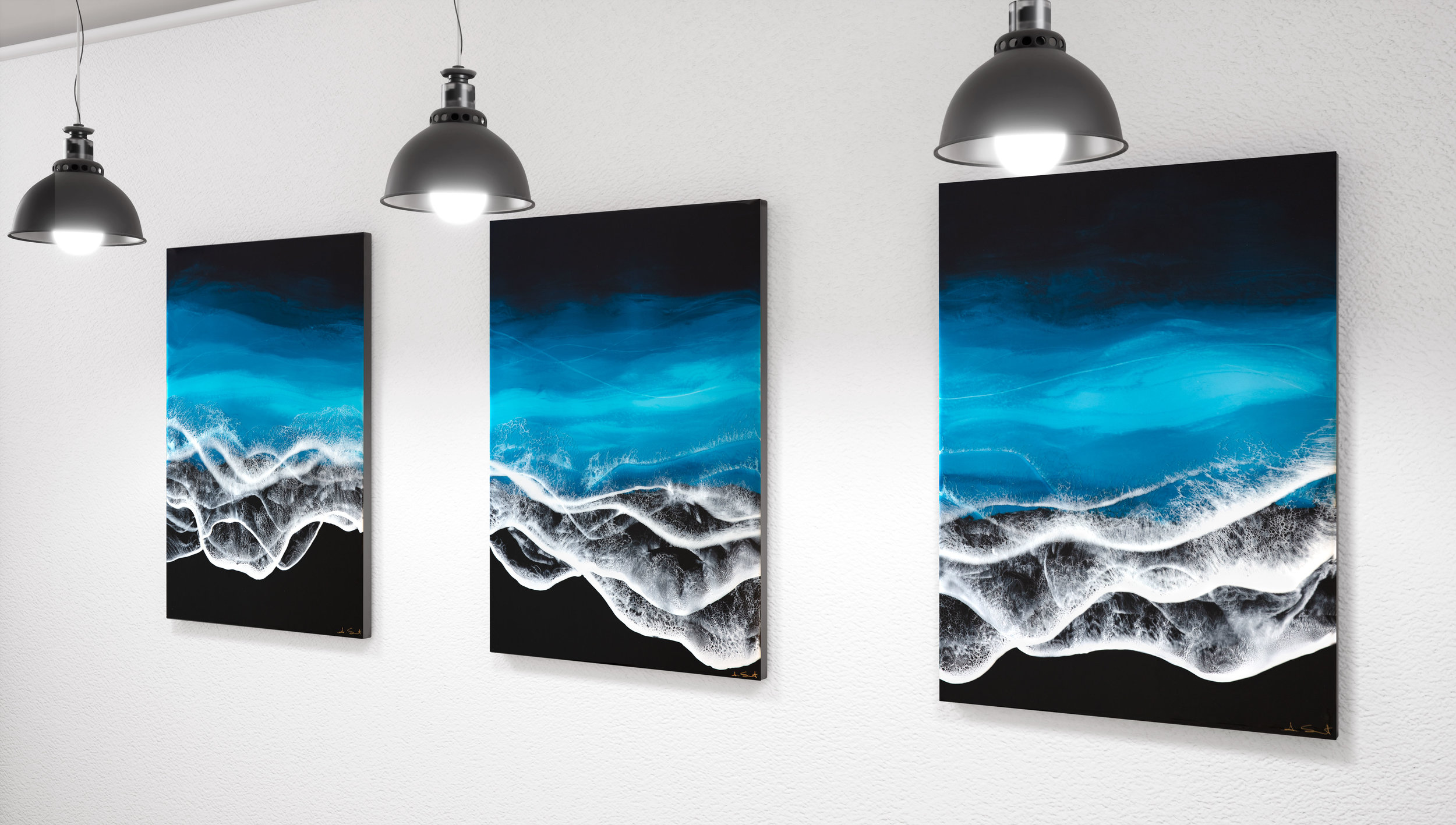 annasweet-resinwave-triptychblansand.jpg