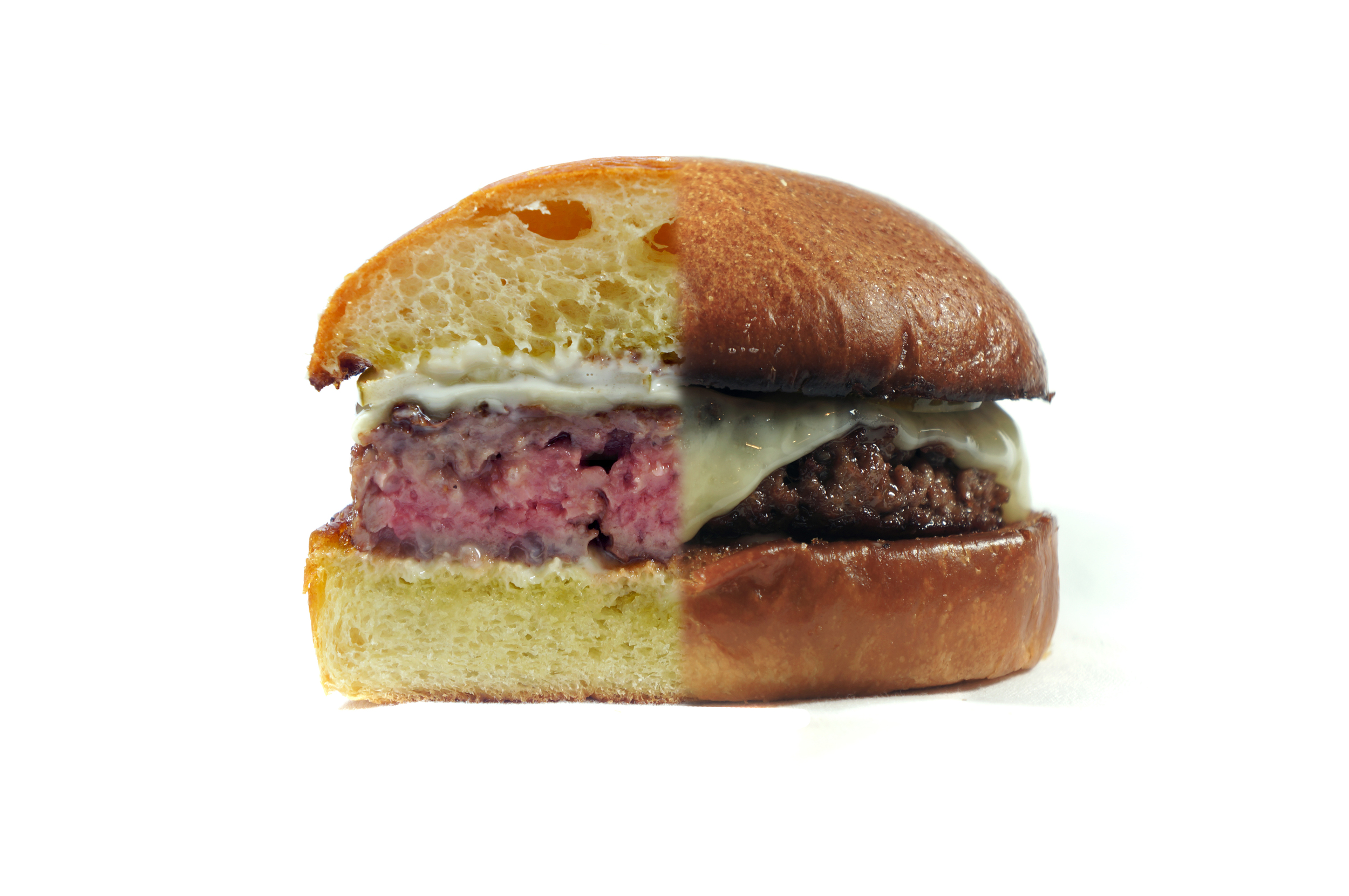 perfect cheeseburger split.jpg