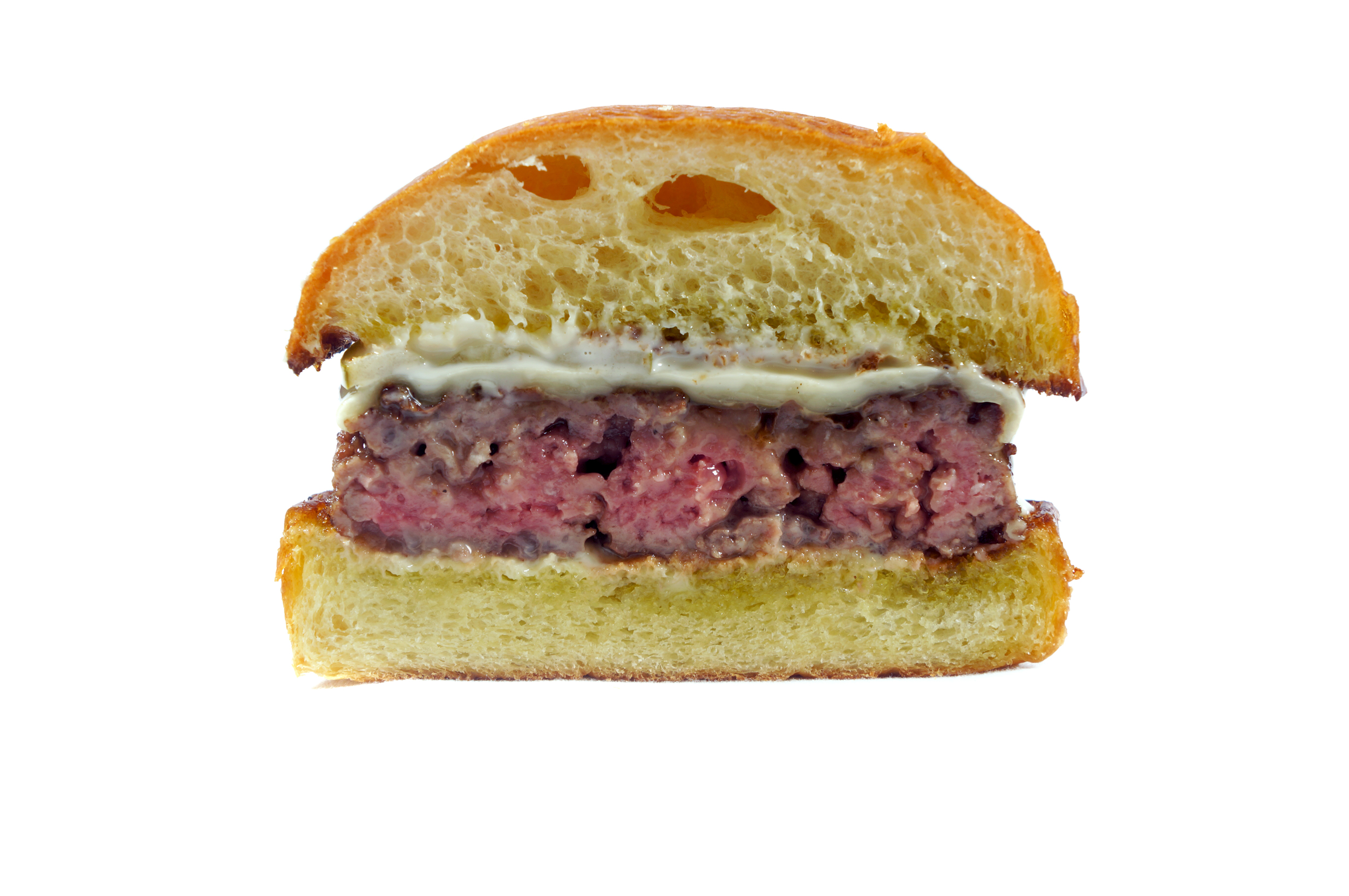 perfect cheeseburger intersection.jpg