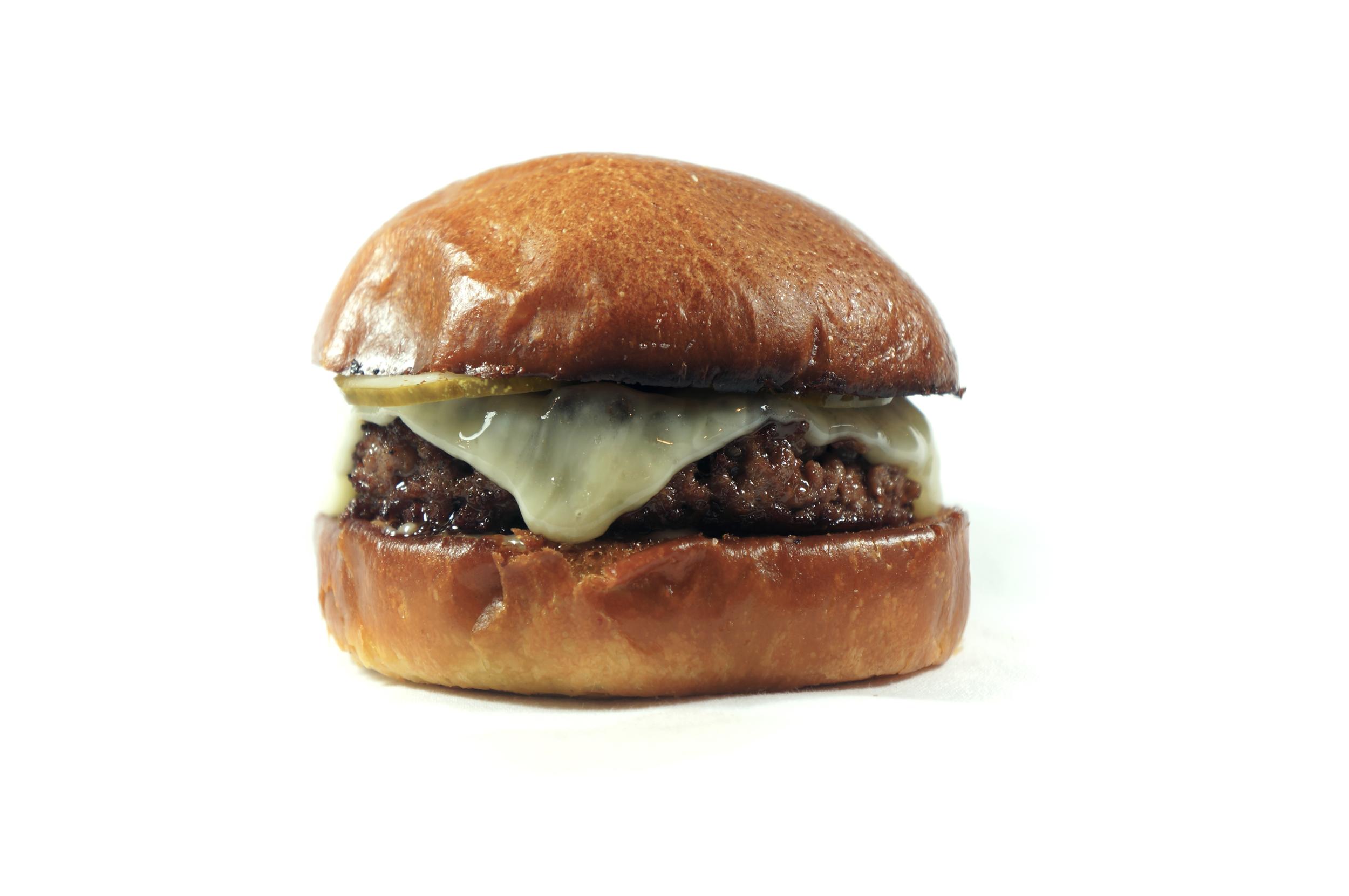 perfect cheeseburger.jpg