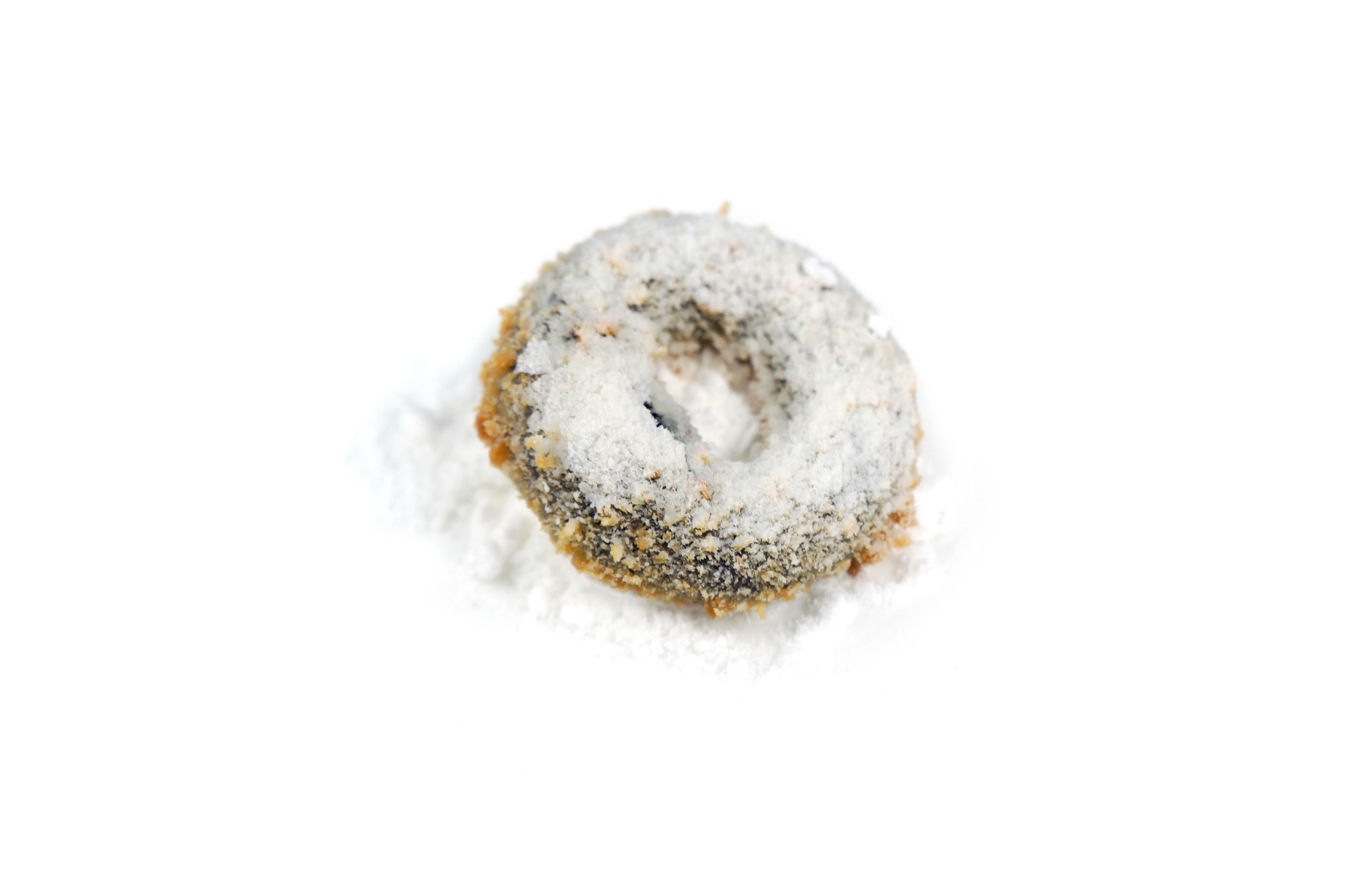 liquid donut