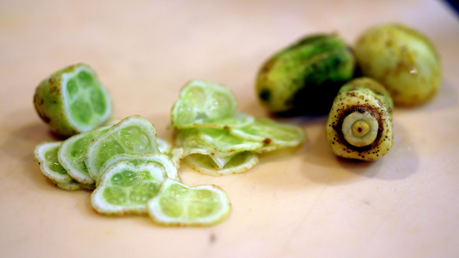11-2014lemon cucumbers from greenstring.jpg