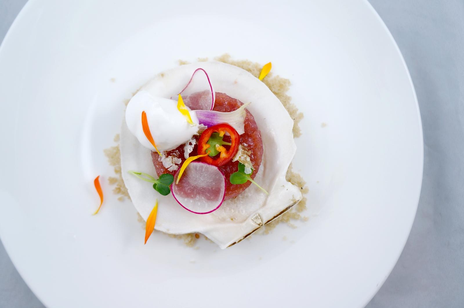 tuna and strawberry tartare.jpg