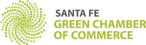 ACME Happy Chicken Company is a proud member of the Santa Fe Green Chamber of Commerce.