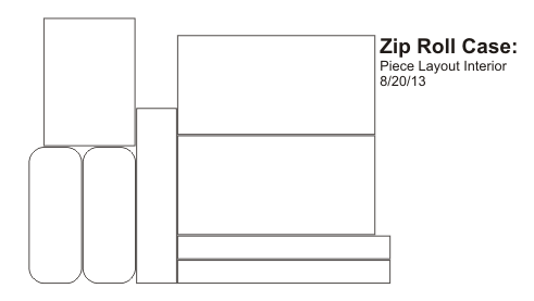 MD zip roll layout.png