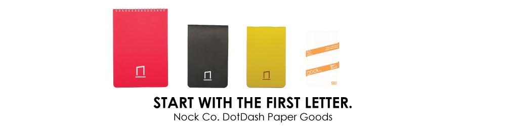 paper-goods-banner2.jpg