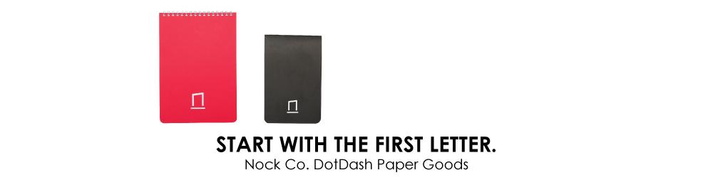 paper-goods-banner-3.jpg