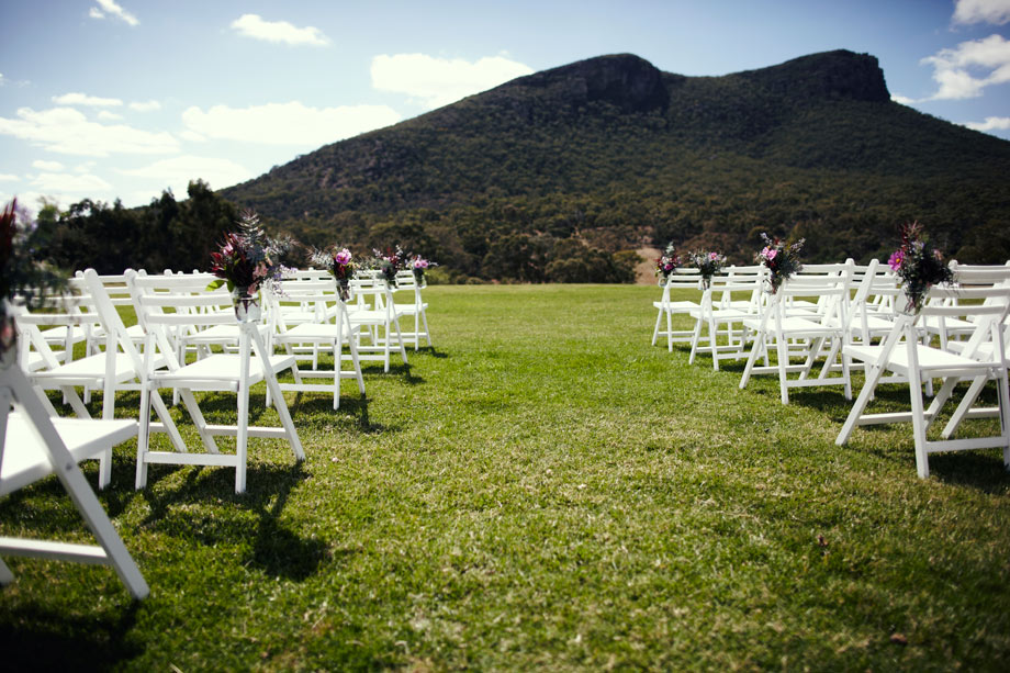 Melbourne wedding photography 09.JPG