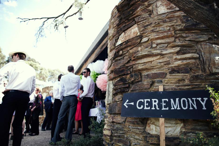 Melbourne wedding photography 10.JPG