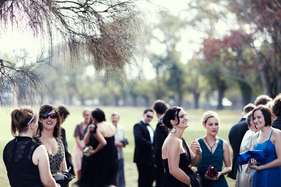 Melbourne wedding photography 14.JPG