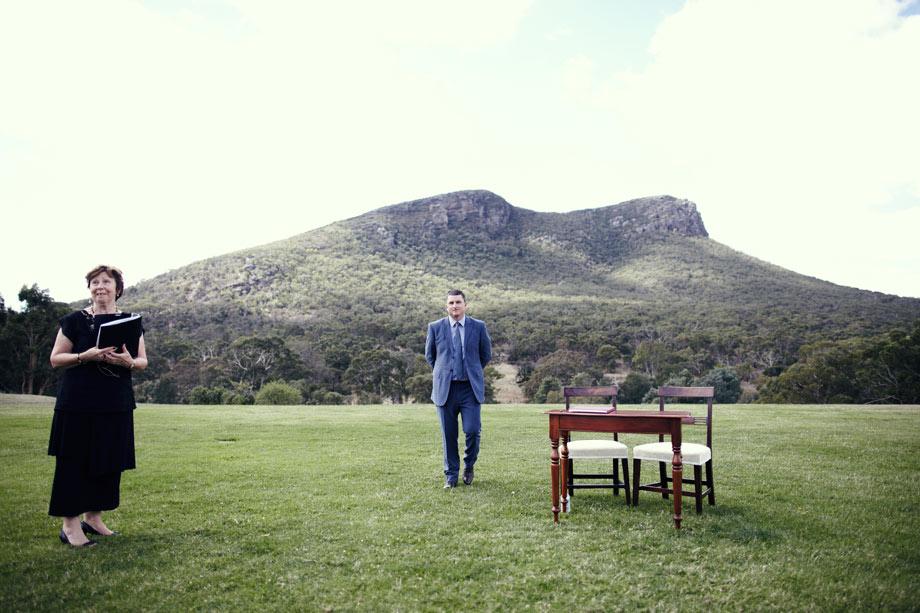 Melbourne wedding photography 16.JPG