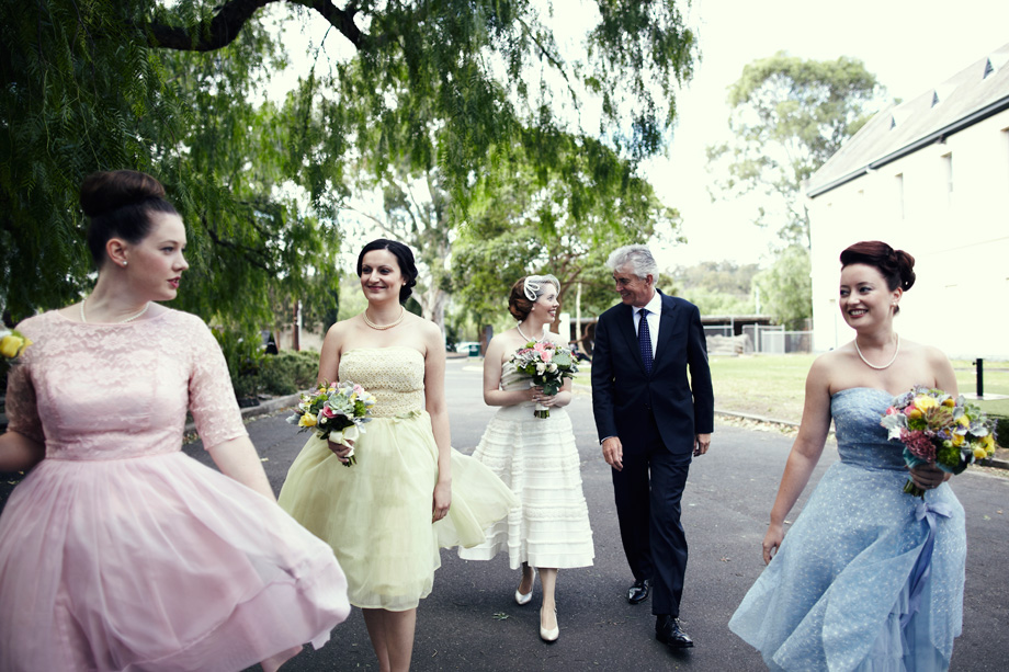 Melbourne wedding photography 17.JPG