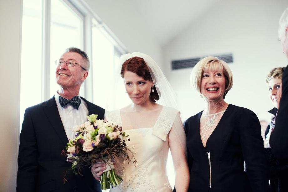 Melbourne wedding photography 21.JPG