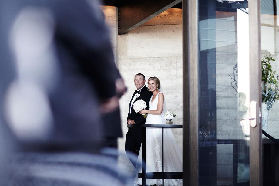 Melbourne wedding photography 22.JPG