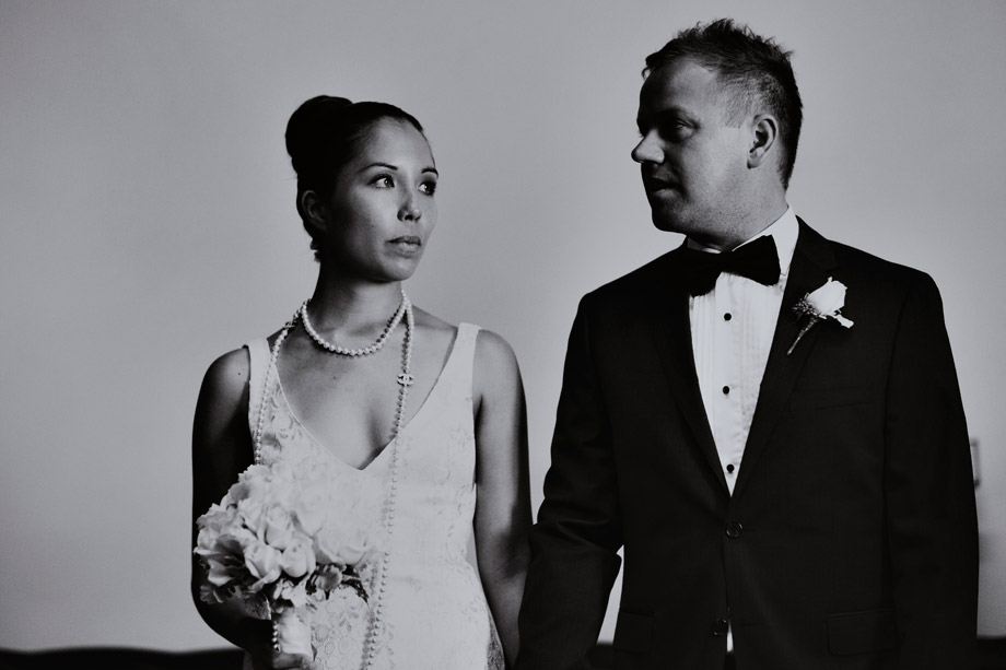 Melbourne wedding photography 29.JPG