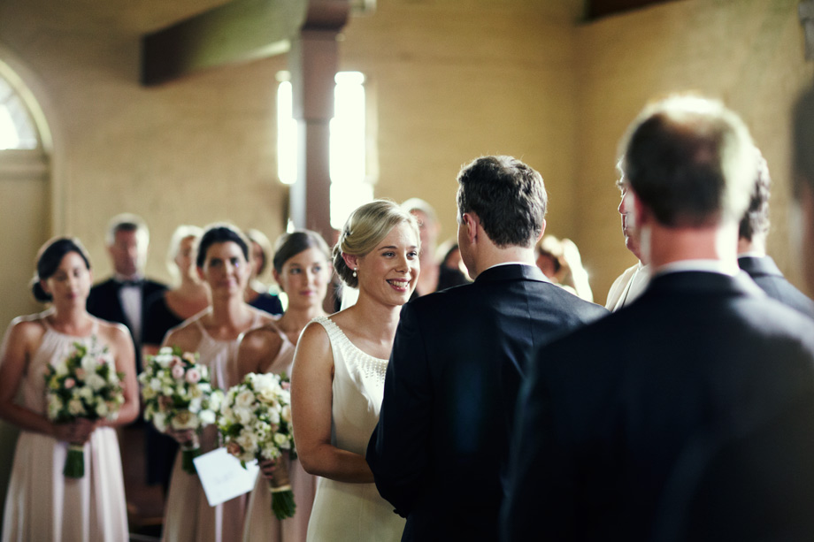 Melbourne wedding photography 35.JPG