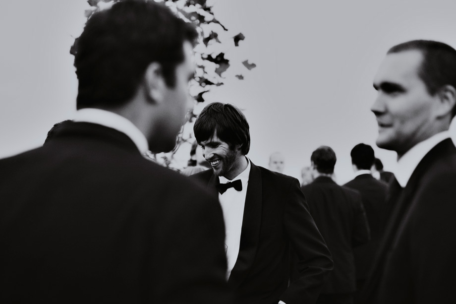 Melbourne wedding photography 42.JPG