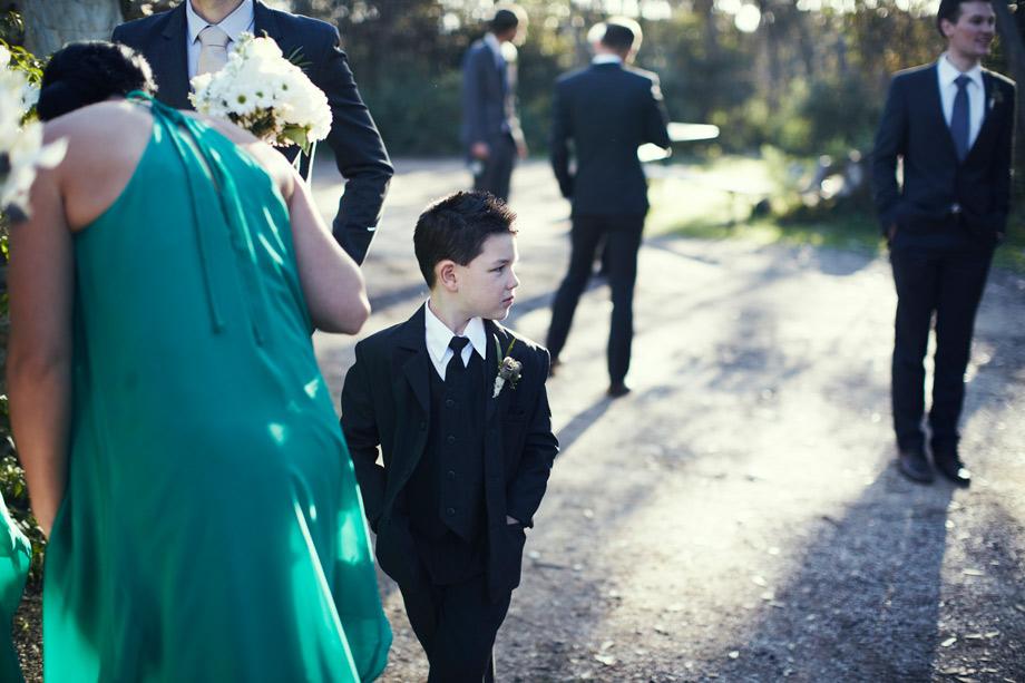Melbourne wedding photography 50.JPG