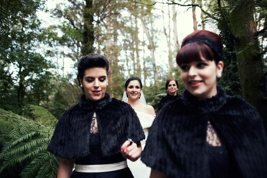 Melbourne wedding photography 56.JPG