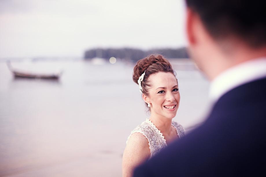 Melbourne wedding photography 61.JPG