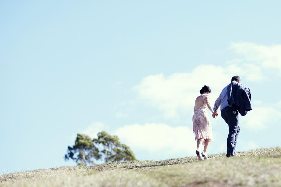 Melbourne wedding photography 69.JPG