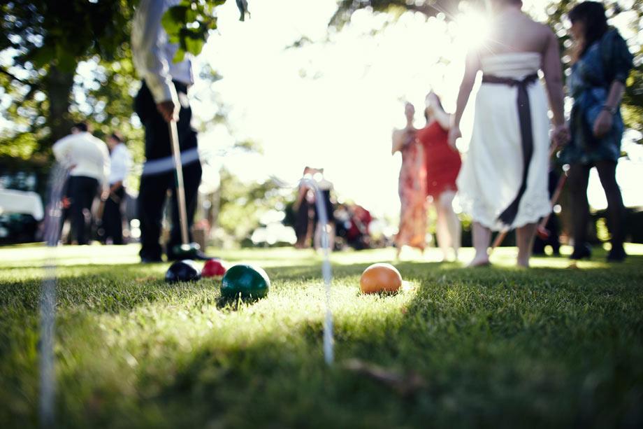 Melbourne wedding photography 82.JPG