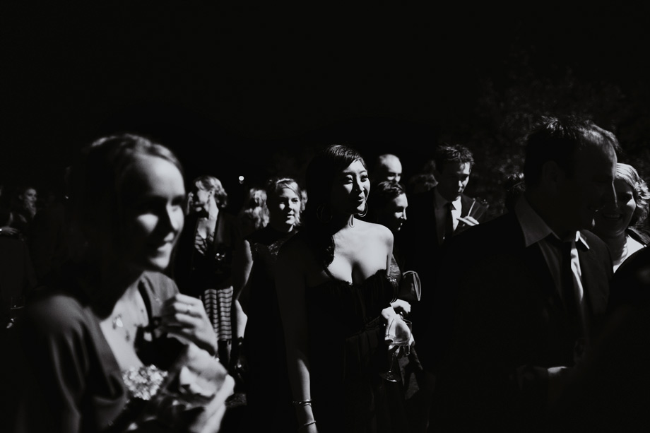 Melbourne wedding photography 88.JPG
