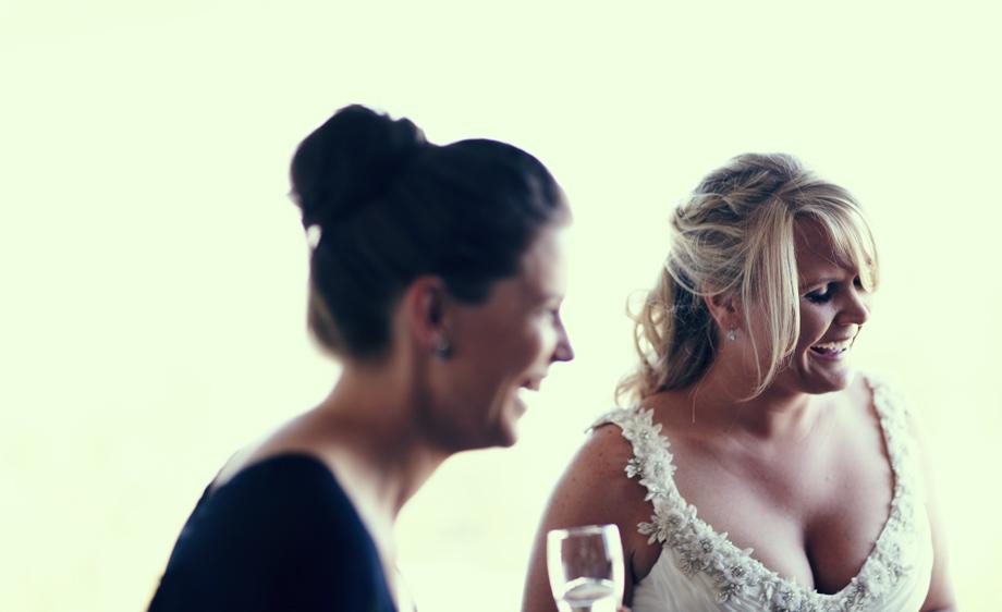 Melbourne wedding photography 04.JPG
