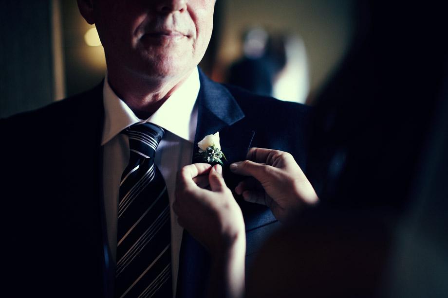Melbourne wedding photography 05.JPG