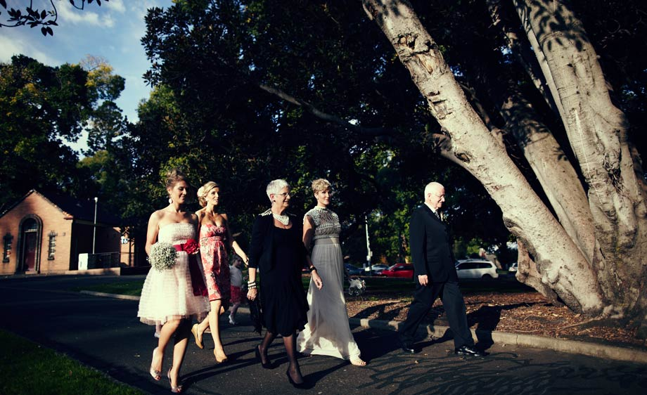 Melbourne wedding photography 23.JPG