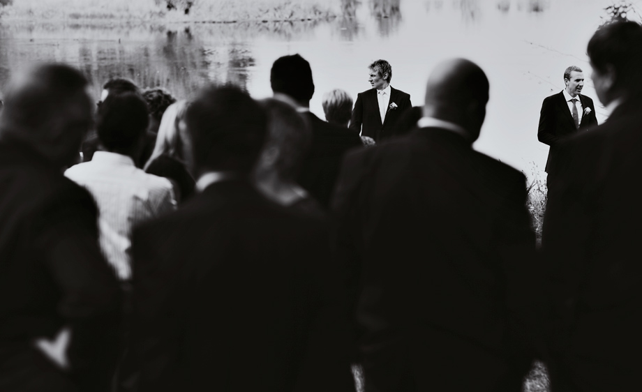 Melbourne wedding photography 25.JPG