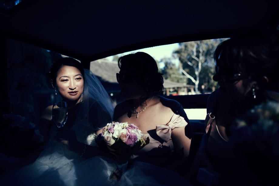 Melbourne wedding photography 26.JPG
