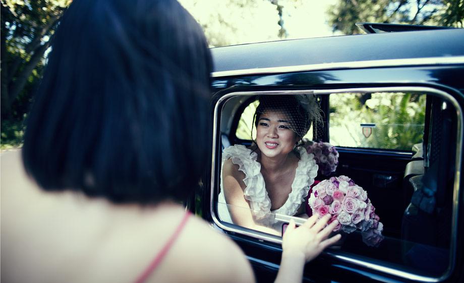 Melbourne wedding photography 28.JPG